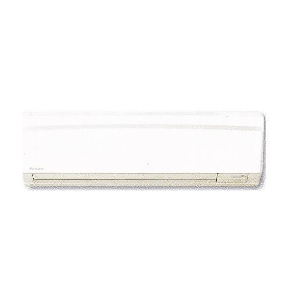 AC Air Conditioner Split Daikin 1.5Pk Standard Ftne 35 Mv
