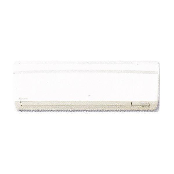 AC Air Conditioner Split Daikin 1/2Pk Standard Ftne 15 Mv