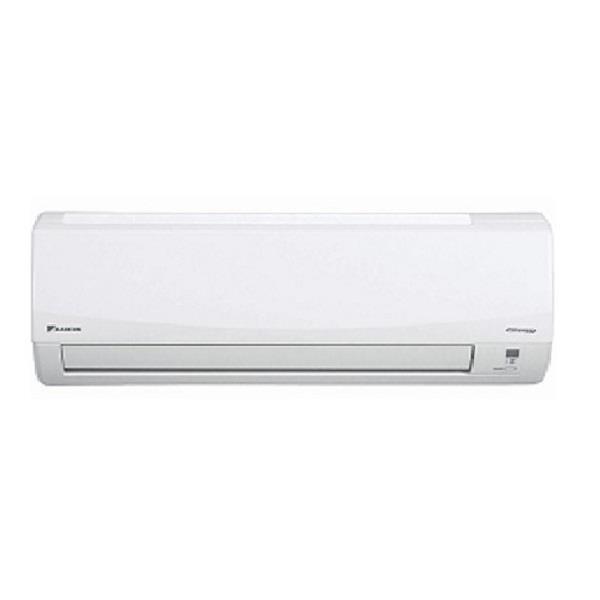 Ac Split Daikin 1Pk Inverter Smile Ftkc 25 Qv
