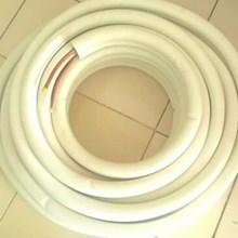 Pipa Refrigerant Jundo 5838