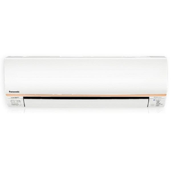 Ac Split Panasonic 1Pk Deluxe Low Watt Cs-Xn9skj