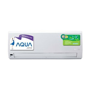 Ac Split Aqua 1/2Pk Low Watt Aqa-K105age6