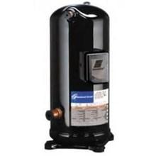 Kompressor AC Copeland Emerson Cr62kqm-Tfd-202