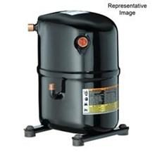 Kompressor AC Copeland Piston Qr90k1-Tfd-501