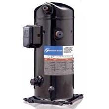 Kompressor AC Copeland Scroll Vr125ks-Tfp-522
