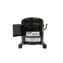 Kompressor AC Tecumseh CAE4460Y