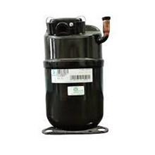 Kompressor AC Tecumseh Caj9513t