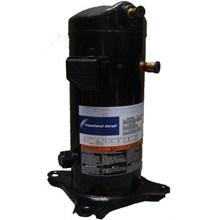 Kompressor AC Copeland Scroll Zr72kc-Tfd-501