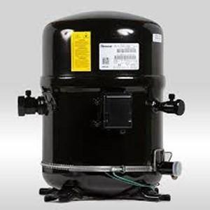 Kompressor AC Bristol H23A38QDBEA