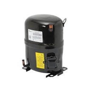 Kompressor AC Bristol H23A423DBEA
