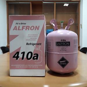 Freon Alfron R410a