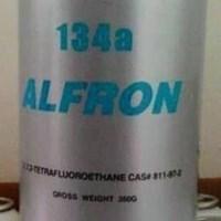 Freon Alfron R134a - 250 gram