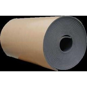Sell Thermaflex AC Pipe Insulation Sheet from Indonesia by Master AC