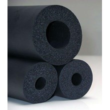 Insulflex AC Pipe Insulation rod