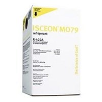 Freon ac Dupont Mo79