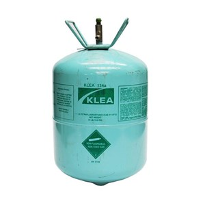 Freon AC Klea