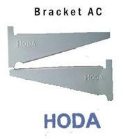 Bracket AC Hoda 1/2-1PK