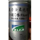 Freon Kaleng Klea ineos 134A 1