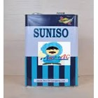 compressor oil suniso 5GS cans 1
