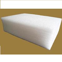 PE Foam Block 1