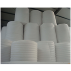 EPE Pearl Cotton Foaming 1