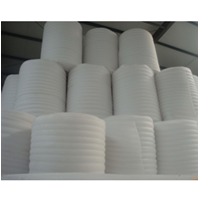 EPE Pearl Cotton Foaming