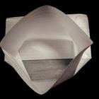 Pearl Cotton Bag 1