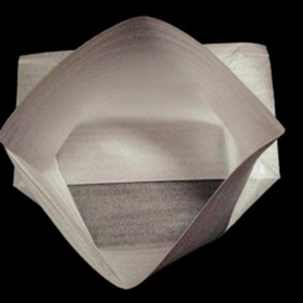 Pearl Cotton Bag
