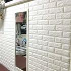 Polyethylene Wallpaper 3D  3
