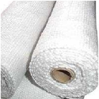 Asbestos Cloth (Dusted) 1