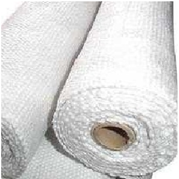 Asbestos Cloth (Dusted)