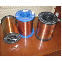 Kawat Tembaga (Copper Wire)