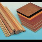 Electrical Insulation Cotton Textile Phenolic Resin 1