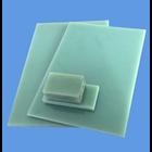 Bahan Epoxy Electrical Isulation 1