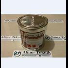 Electrical Isulation - Varnish 1