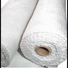 Kain Asbes / Asbestos Cloth