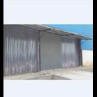 Tirai PVC 1