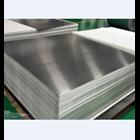 Plat Aluminium 5052 1