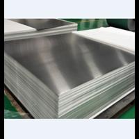 Jual Plat Aluminium 5052