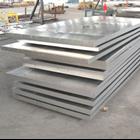 Plat Aluminium 5083 1