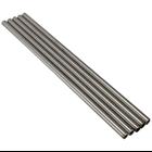 Silver Steel Round Bar 1