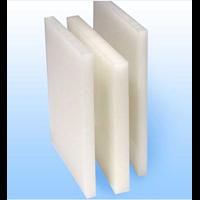 Plastik PP (Polypropylene) 1