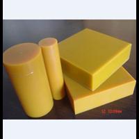 Plastik Polyurethane (PU)