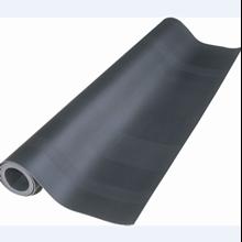 Plastik PVC Gulungan