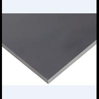 Plastik PVC Lembaran