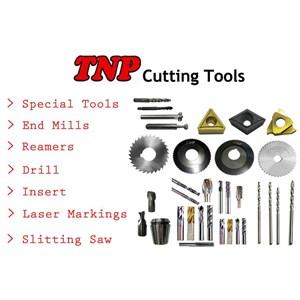 Cutting Tools Tnp
