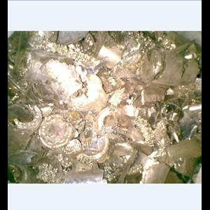 Scrap Nickel 2