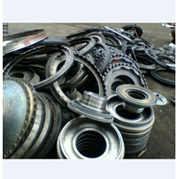 Scrap Nickel Alloy Dan Cobalt 1 1