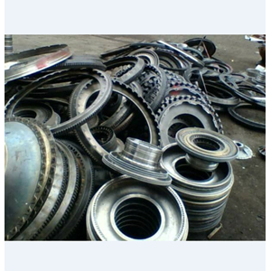 Scrap Nickel Alloy Dan Cobalt 1