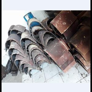 Scrap Nickel Alloy Dan Cobalt 4